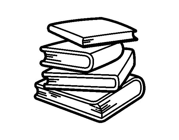 Ultimas unidades libros por menos de 1 euro