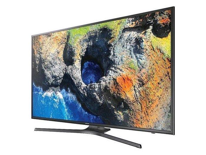 "Samsung 50"" 4k UHD Smart TV 494€!!!"