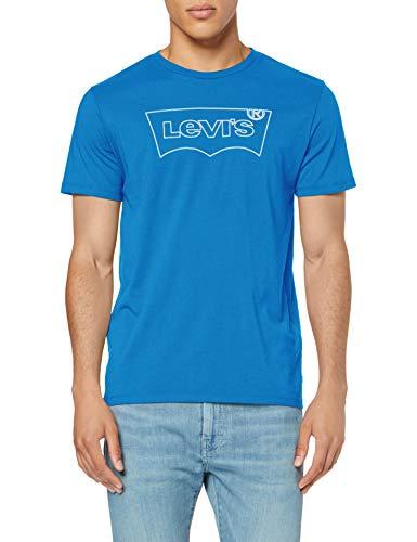 Camiseta Levi's talla M