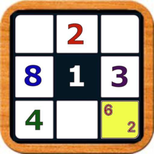 Classic Sudoku PRO(no ads) para android
