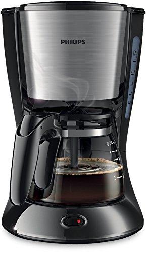 Philips HD7435 Cafetera Goteo, 700 W - De 4 a 6 tazas