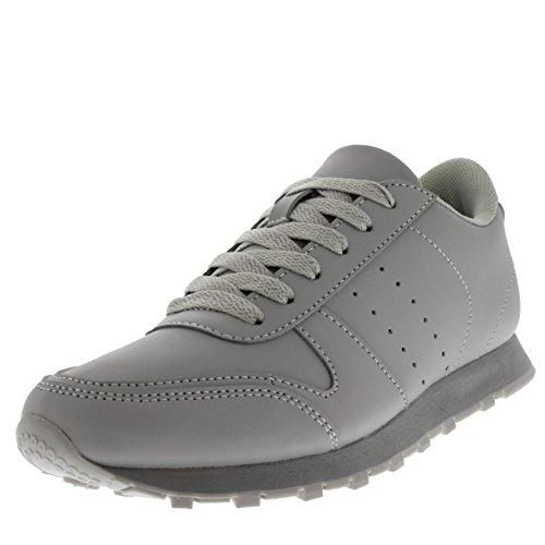 Zapatillas Deportes mujer.