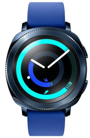 Samsung Gear Sport solo 99€