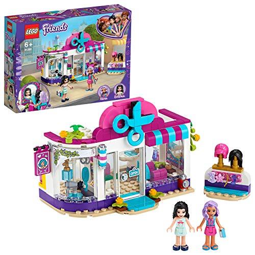 LEGO® - Peluquería de Heartlake City