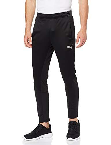 TALLA XL - PUMA Ftblnxt Pant Pantalones, Hombre