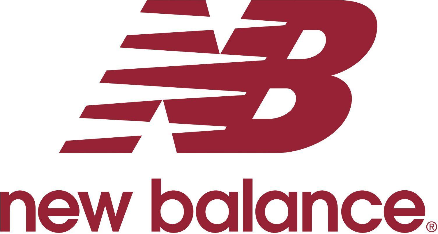 Rebajas en New Balance hasta 50%