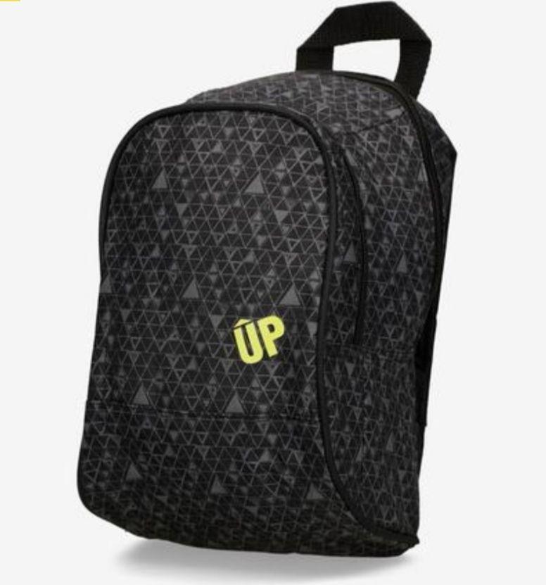 Sprinter, mochilas desde 1.99 €
