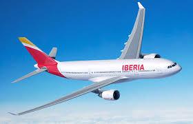 Iberia: Hasta -50% en la Tarjeta Regalo. Especial día de la Madre