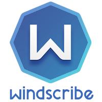 20 Meses De VPN Windscribe Pro Unlimited a muy buen precio[OFICIAL]