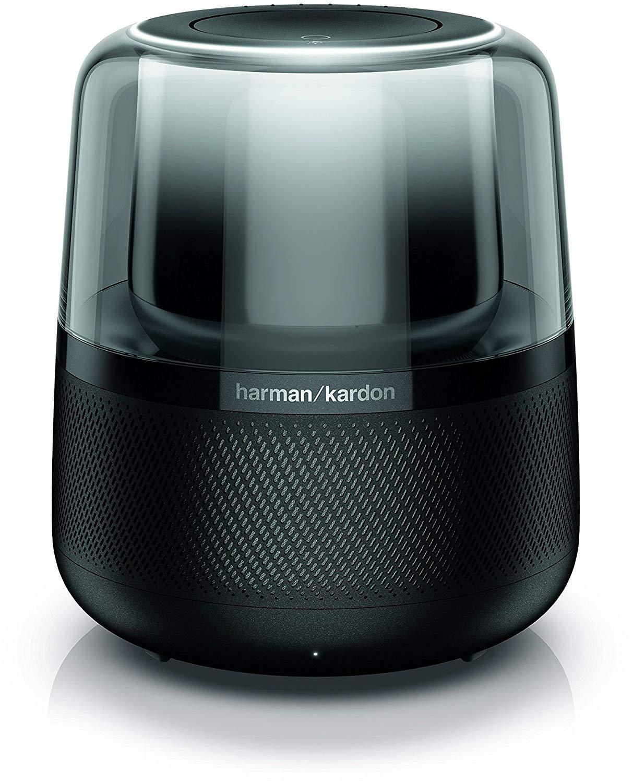 Harman-Kardon Allure Alexa solo 112€