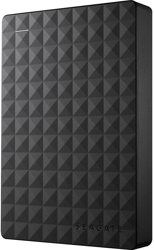 """Disco duro externo 2'5"""" Seagate Expansion 5TB"""