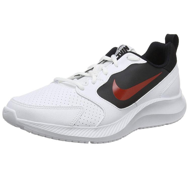 Nike University White desde 27,35 €