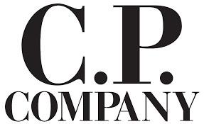 Hasta 40% EN CP COMPANY