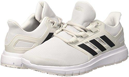 adidas Energy Cloud 2, Zapatillas de Running para Hombre