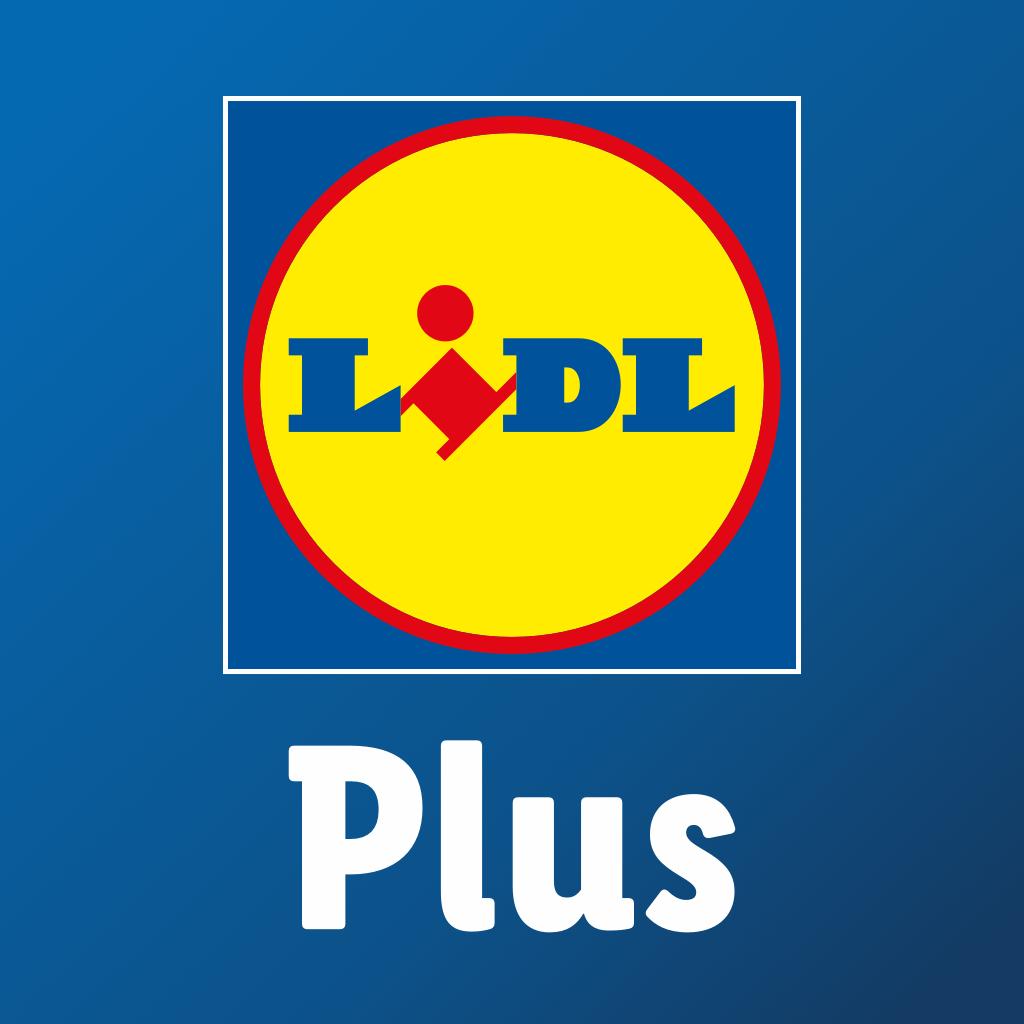 3€ de descuento en Lidl con la App