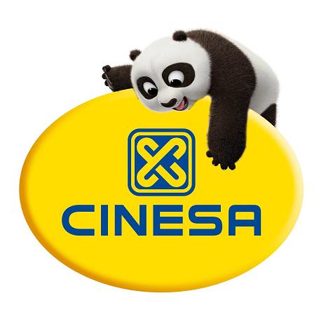 Entrada Cine cualquier día solo 4.95€