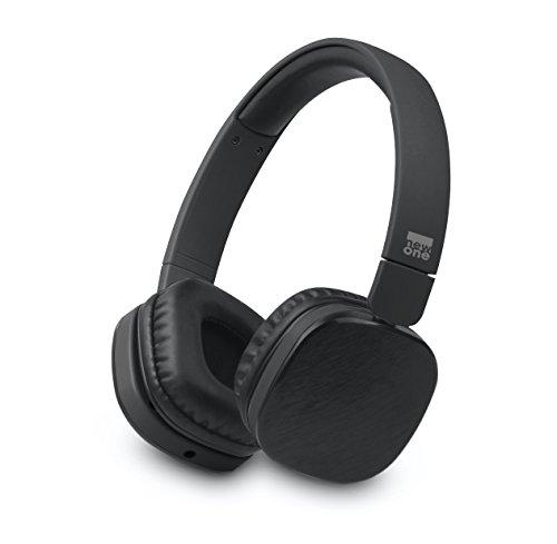 Auriculares Bluetooth NEWONE Hd65