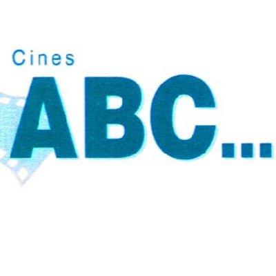4€ Entrada cine ABC seleccionados los jueves con una tarjeta gratis