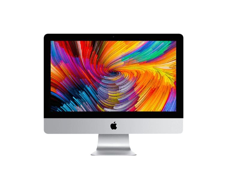 """Apple iMac 21.5"""" Full HD, Intel® Core i5, 2.3 GHz, Memoria de 1 TB"""
