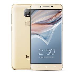 Preventa - LeEco Le Pro 3 4GB RAM 32GB ROM Color dorado