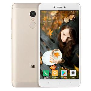 5,5'' XIAOMI REDMI 4X 3+32GB MIUI 8 4G LTE Smartphone 13MP ENVIO GRATIS