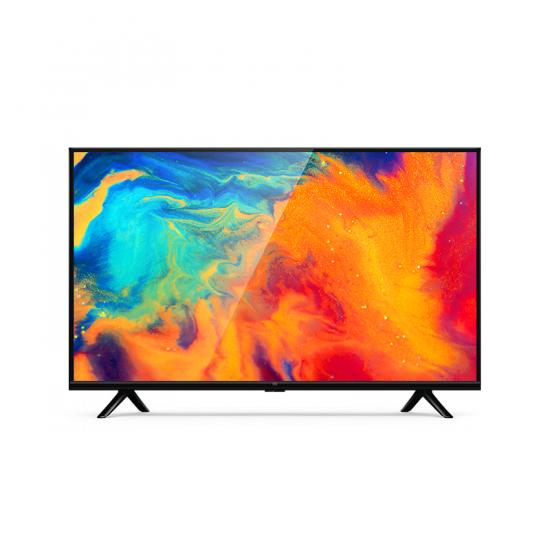 Mi LED TV 4A 32″ - DESDE ESPAÑA - XIAOMI OFICIAL
