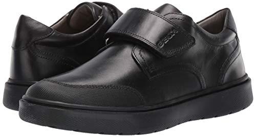 Geox J RIDDOCK Boy I, zapatillas para niños TALLA 40