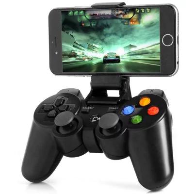 Bluetooth 2.1 Gamepad