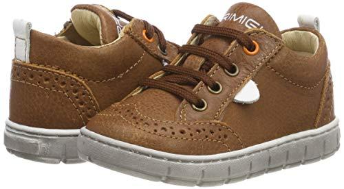 TALLA 25 - Primigi Paw 34133, Zapatillas para Niños