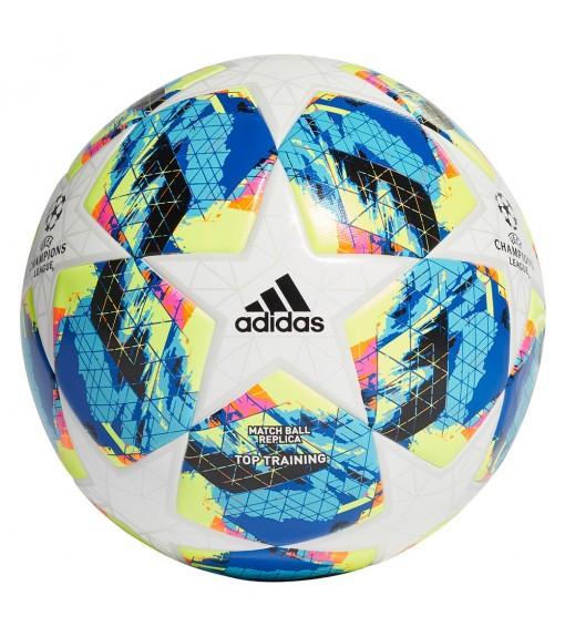 Adidas Finale 2020 TT   Balón de gama media a precio de gama baja
