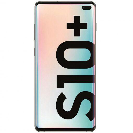Samsung Galaxy S10+ con reembolso del IVA en cheque Carrefour