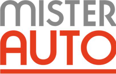 Paypal 5% de Descuento en Mister Auto