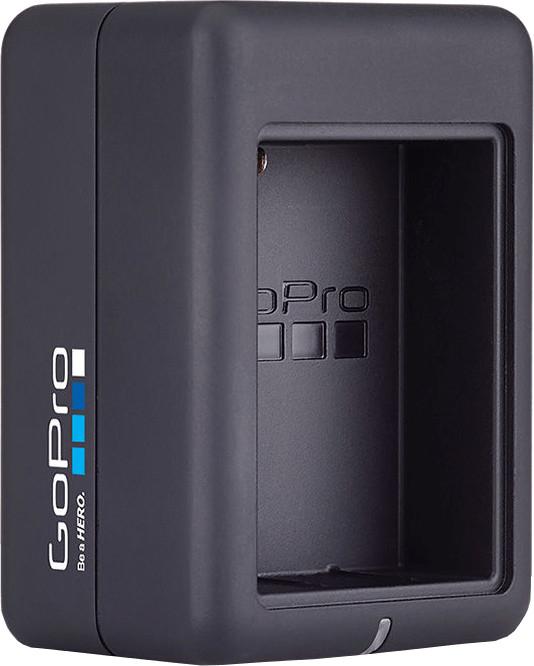 Cargador AHBBP-301 para GoPro