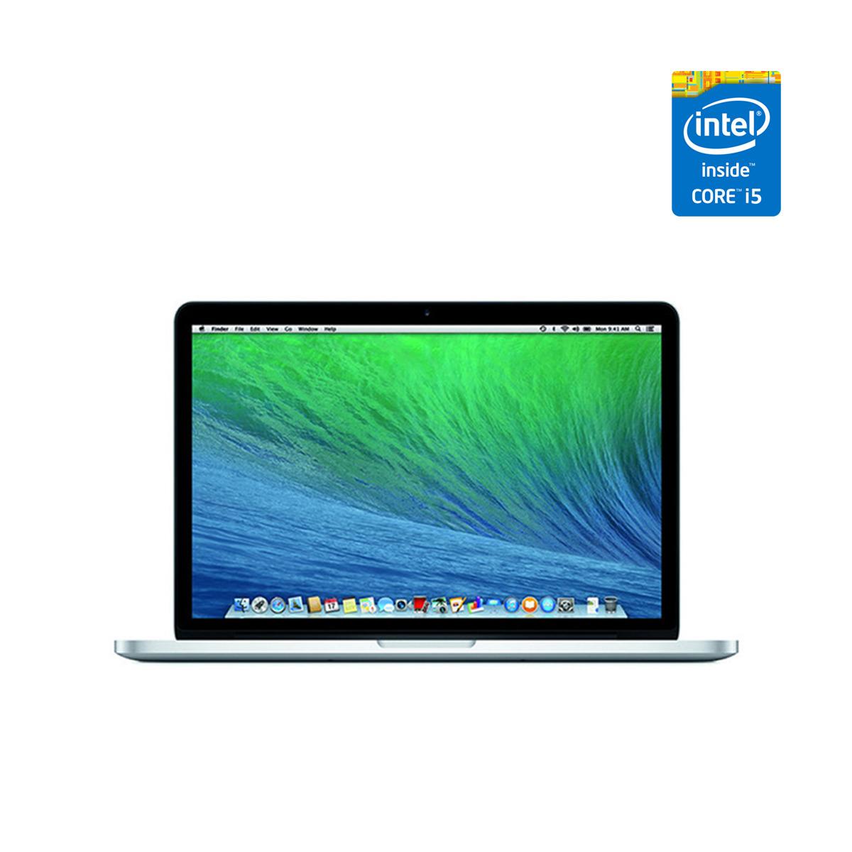 REACO Apple MacBook Pro 13 MD101Y/A Intel Core i5