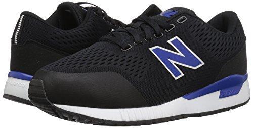 TALLA 44.5 - New Balance Mrl005v1, Zapatillas para Hombre