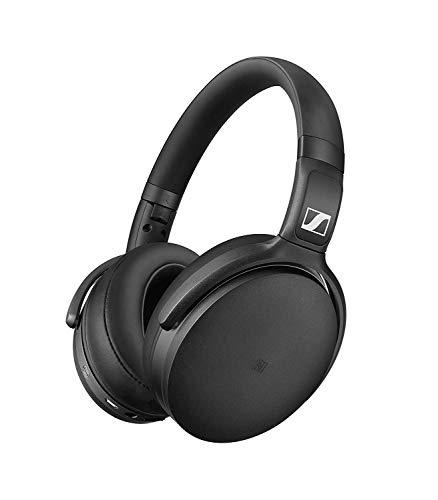 Auriculares Sennheiser Bluetooth HD 4.50