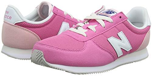 zapatillas new balance niño 31