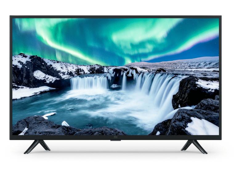 "Xiaomi Mi TV 4A TV LED 32"" - MEDIAMARKT - RECOGIDA GRATUITA"