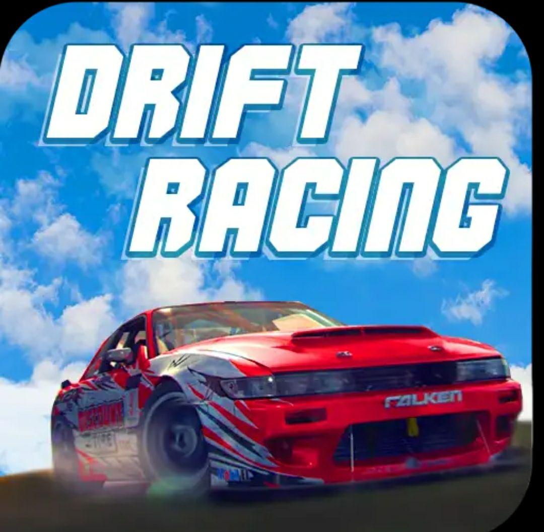 Drift Racing - Car Driving Simulator