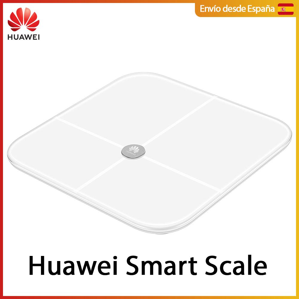 Huawei Smart Scale H100