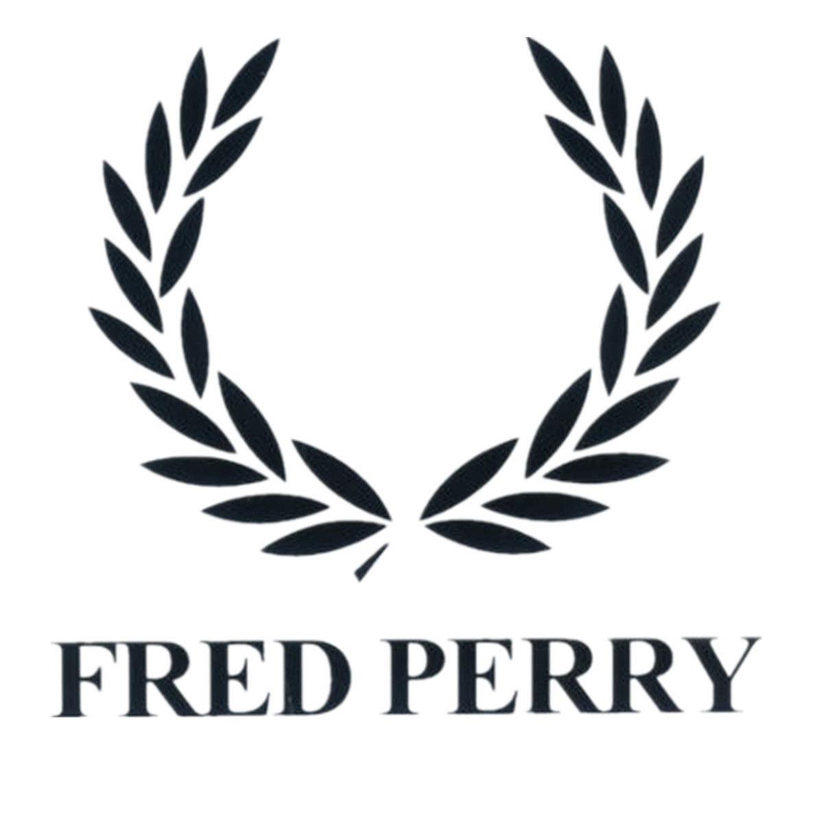 Hasta - 60% en FRED PERRY