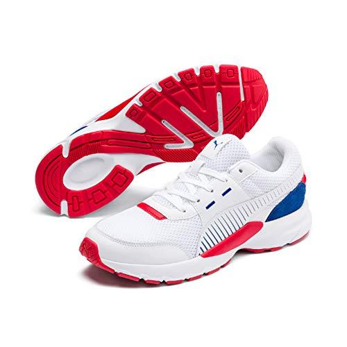 TALLAS 38 y 40 - PUMA Future Runner Premium, Zapatillas Unisex Adulto