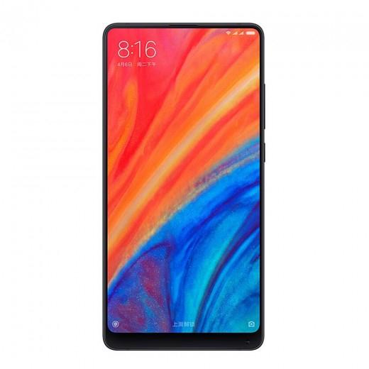 Xiaomi Mi Mix 2S 6GB 64GB (Versión Global)