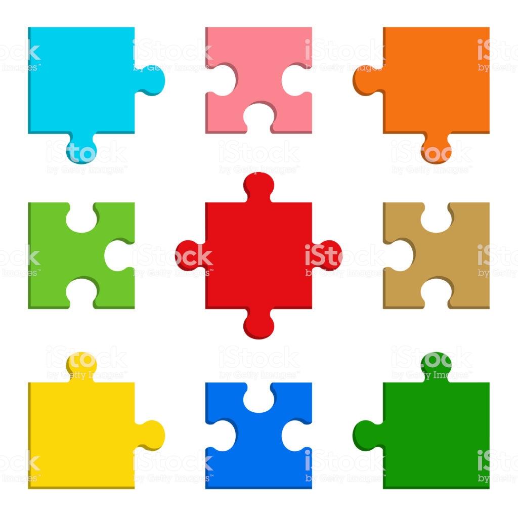 Recopilación de puzzles infantiles precio del pack de 2 unidades