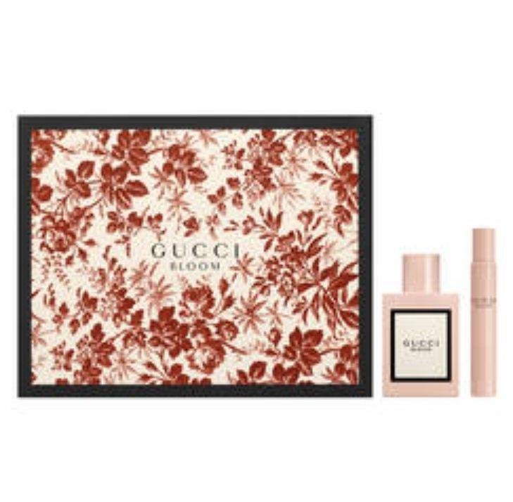 GUCCI Cofre Bloom Eau de Parfum