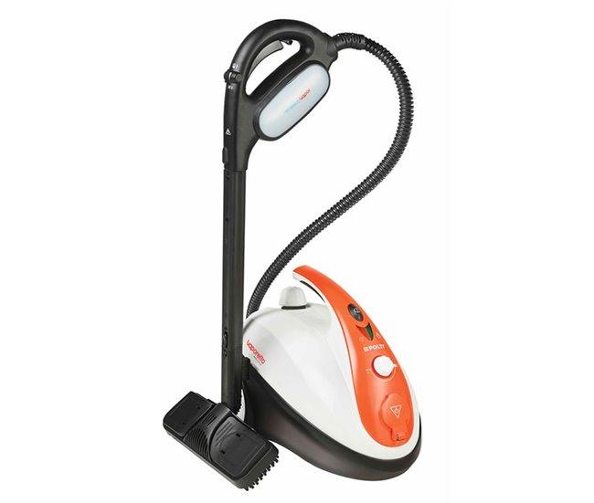 Limpiador de vapor POLTI SMART 30R
