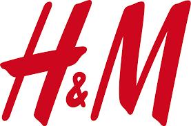 15% descuento en mujer en H&M