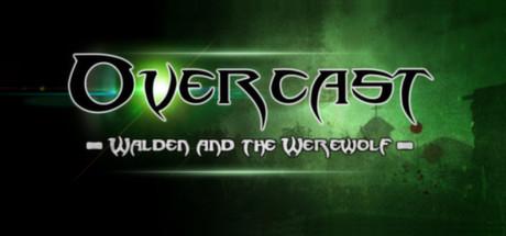 PC: Overcast - Walden and the Werewolf (GRATIS) - Steam