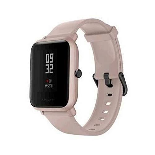 Amazfit - Reloj Inteligente Smartwatch Amazfit Bip Lite
