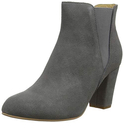 TALLA 40 - Shoe The Bear Hannah - Botas para Mujer